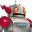 AboutRobots-icon.png
